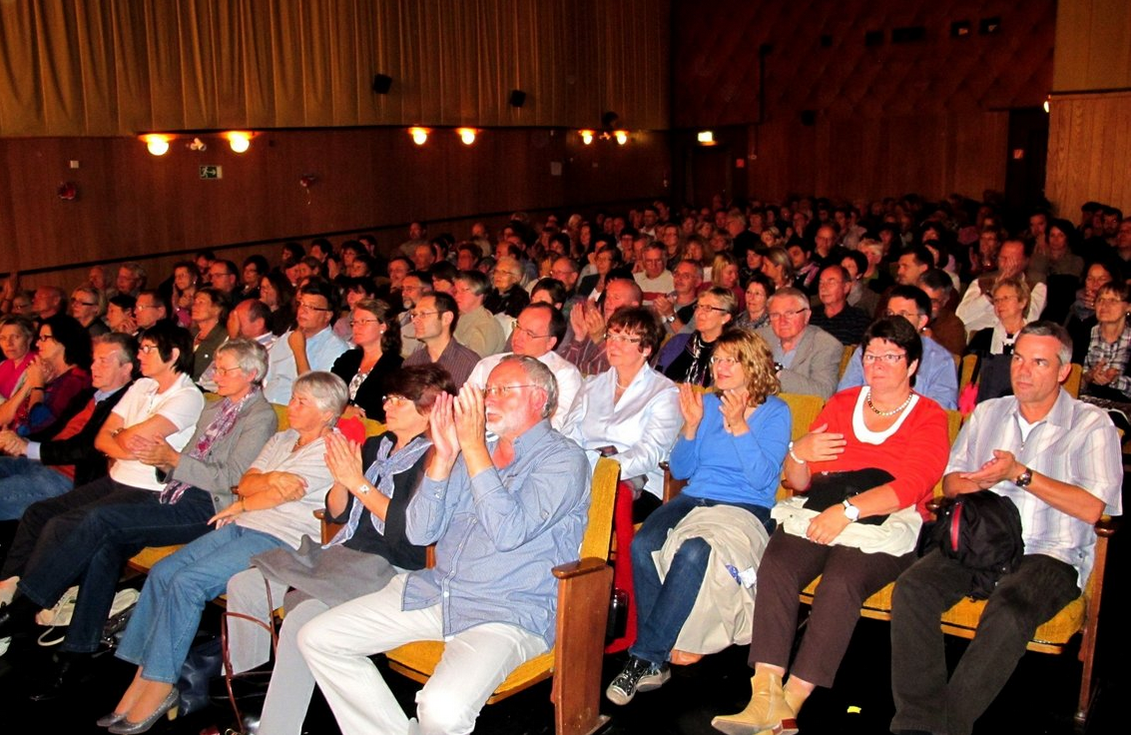 kino pfungstadt
